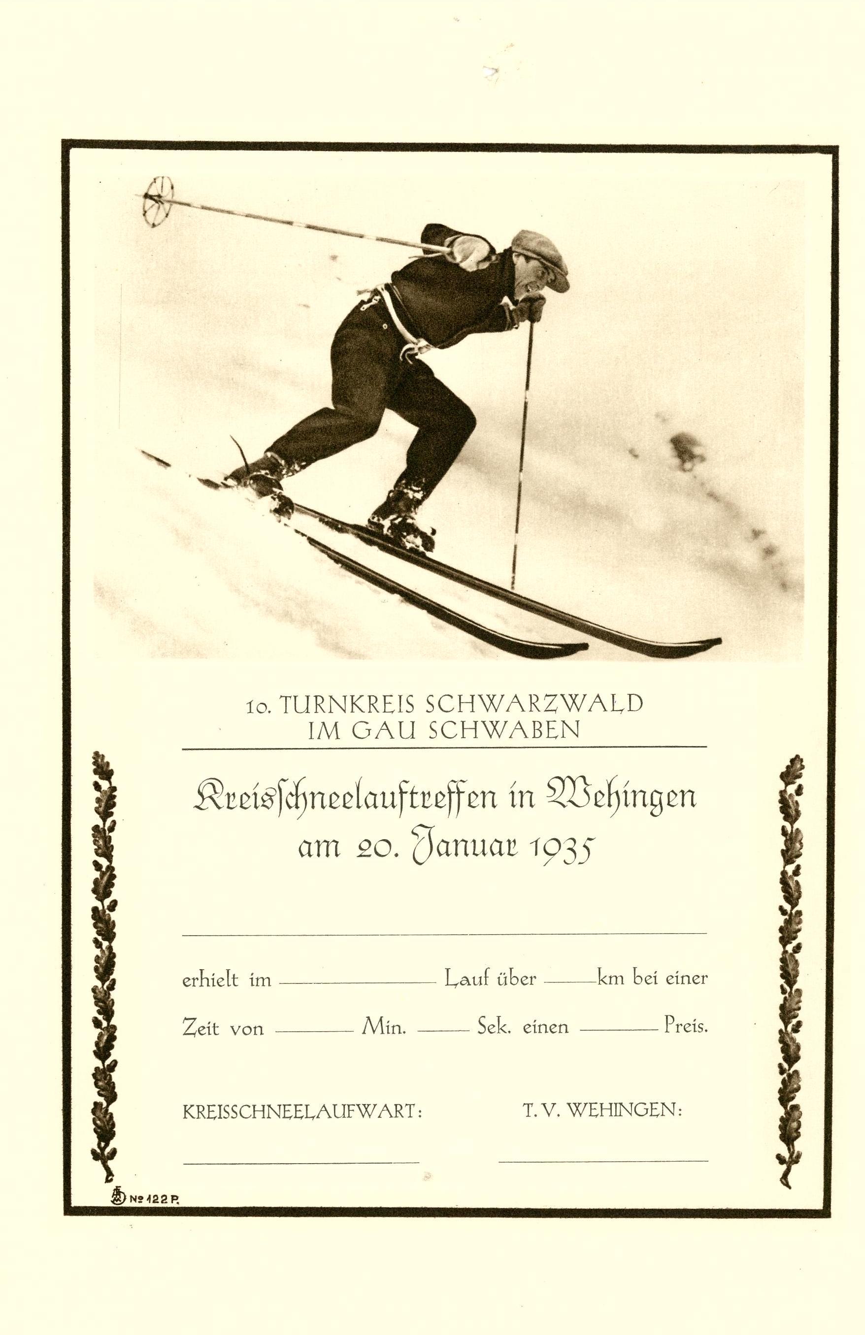 Tolle Sport Zertifikatvorlagen Galerie - Bilder für das Lebenslauf ...
